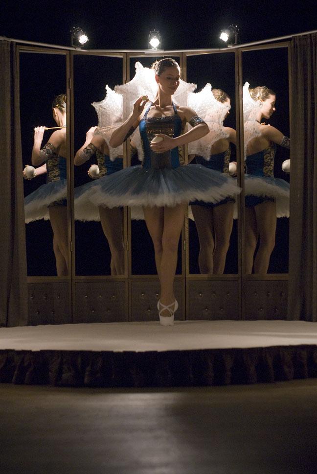 full_Boite-a-Ballet-01.jpg