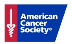 Proud Supporter of the American Cancer Society