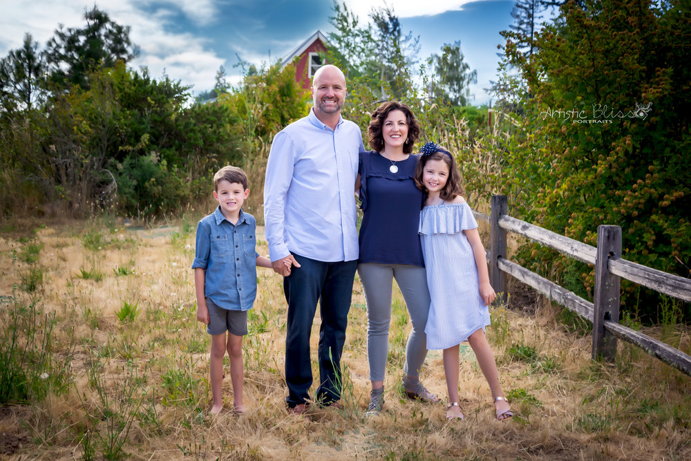 Outdoor Photography by Artistic Bliss Portraits Beaverton, Hillsboro, Cornelius, Forest Grove, Oregon