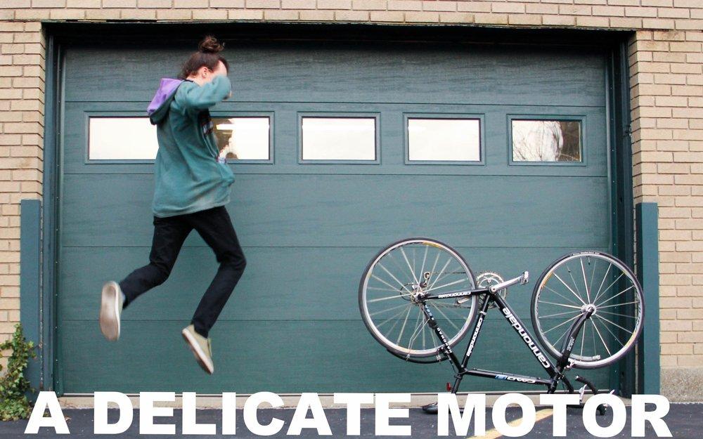 jumpbike.jpg