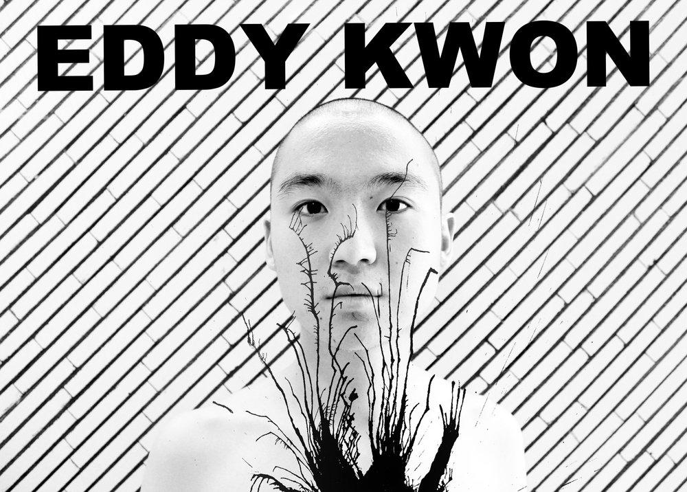 Eddy Kwon headshot BW.jpg