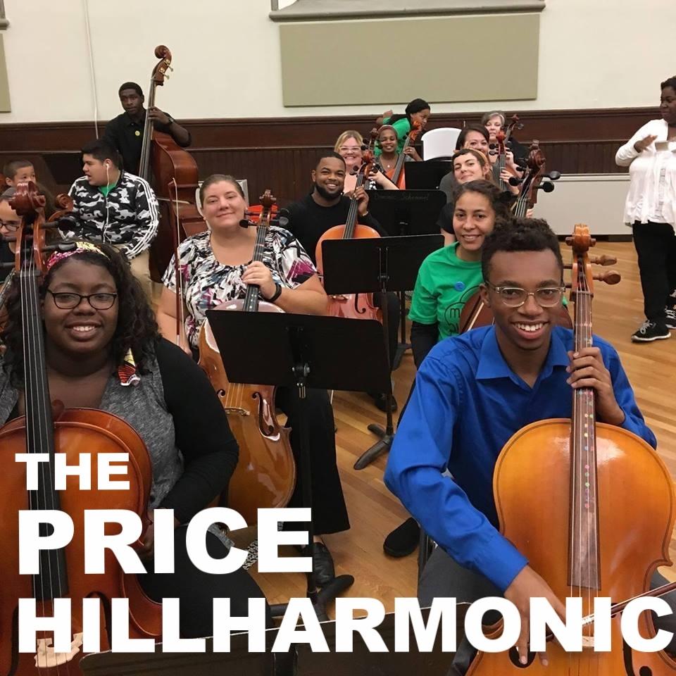price hillharmonic.jpg