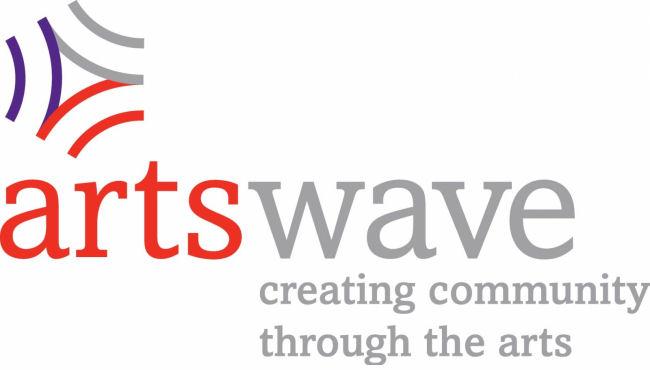 artswave logo jpg.jpg