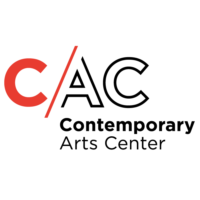 CAC logo white.jpeg