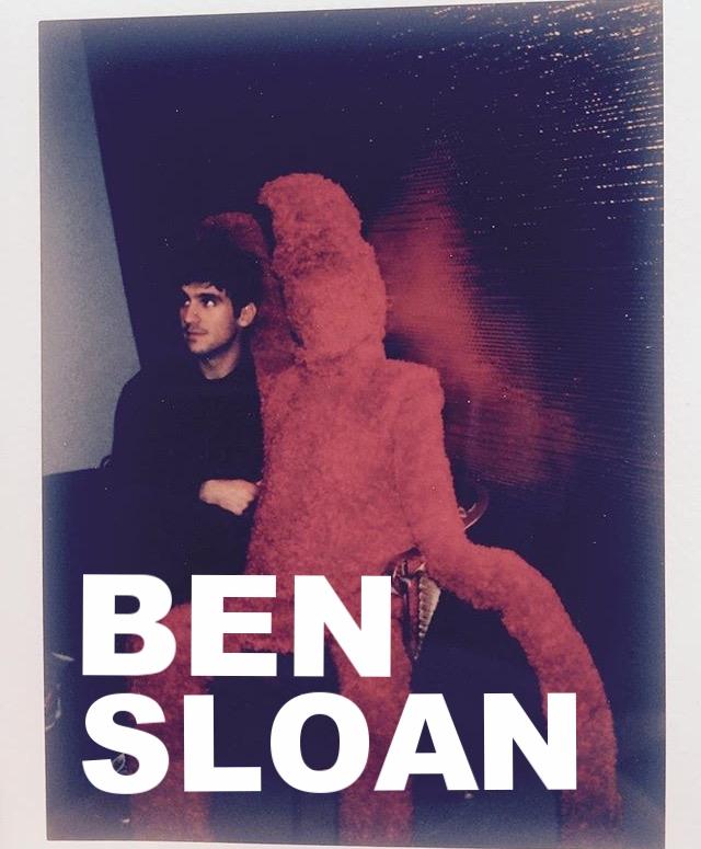 Ben Sloan.jpg
