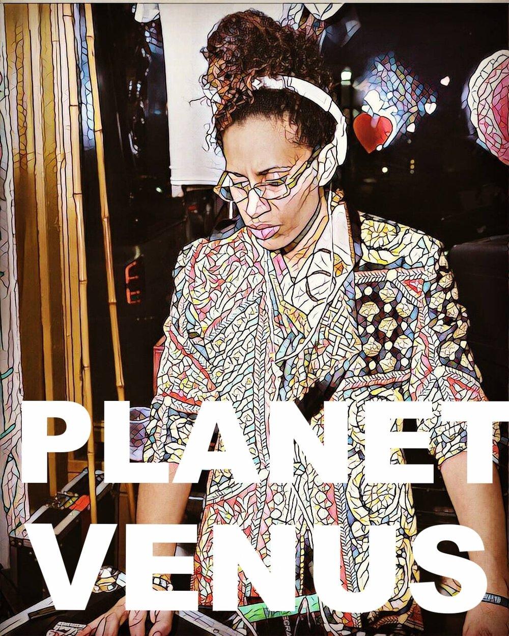 DJ Planet Venus.jpg
