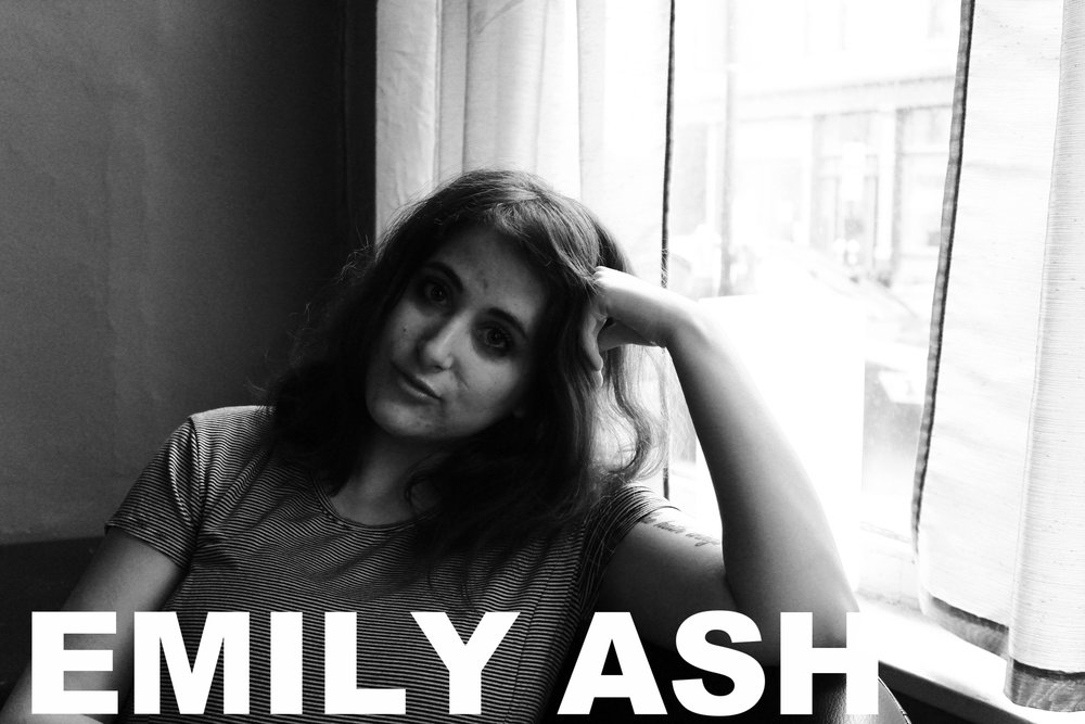 Emily Ash.jpg