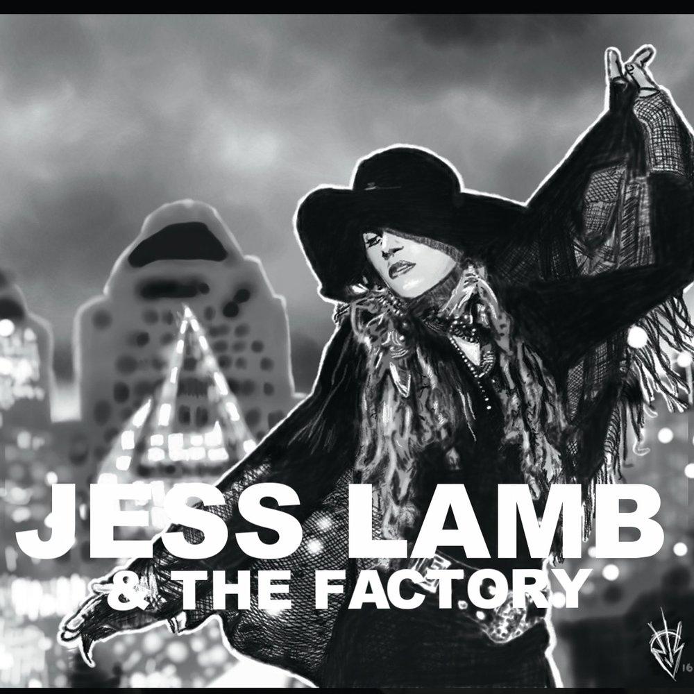 Jess Lamb.jpg