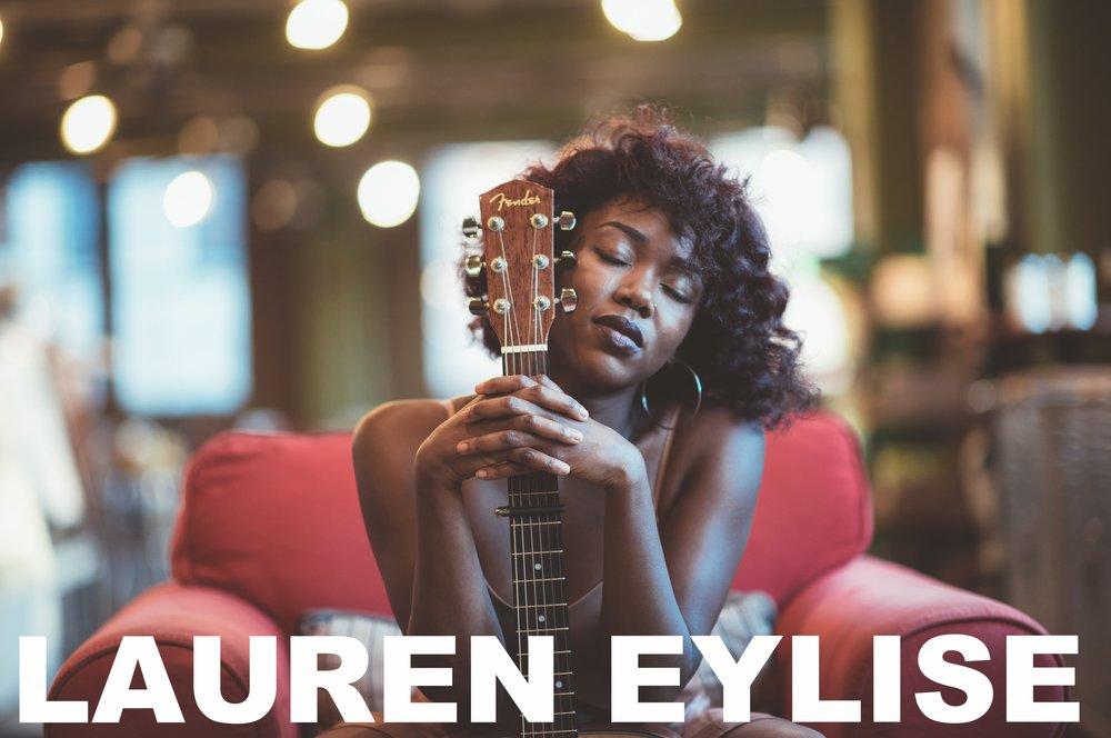 Lauren Elyse.jpg