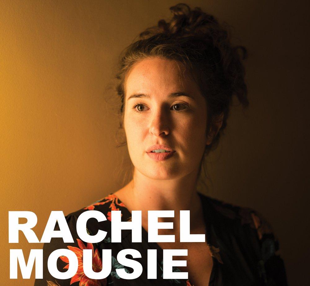 Rachel Mousie.jpg