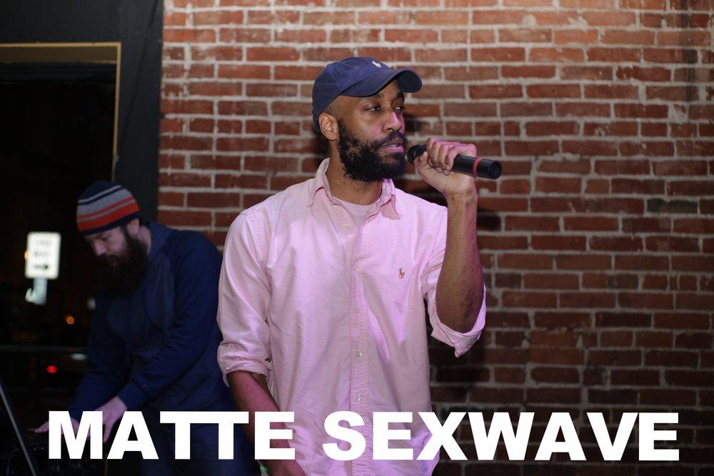 Matte SEXWAVE.jpg