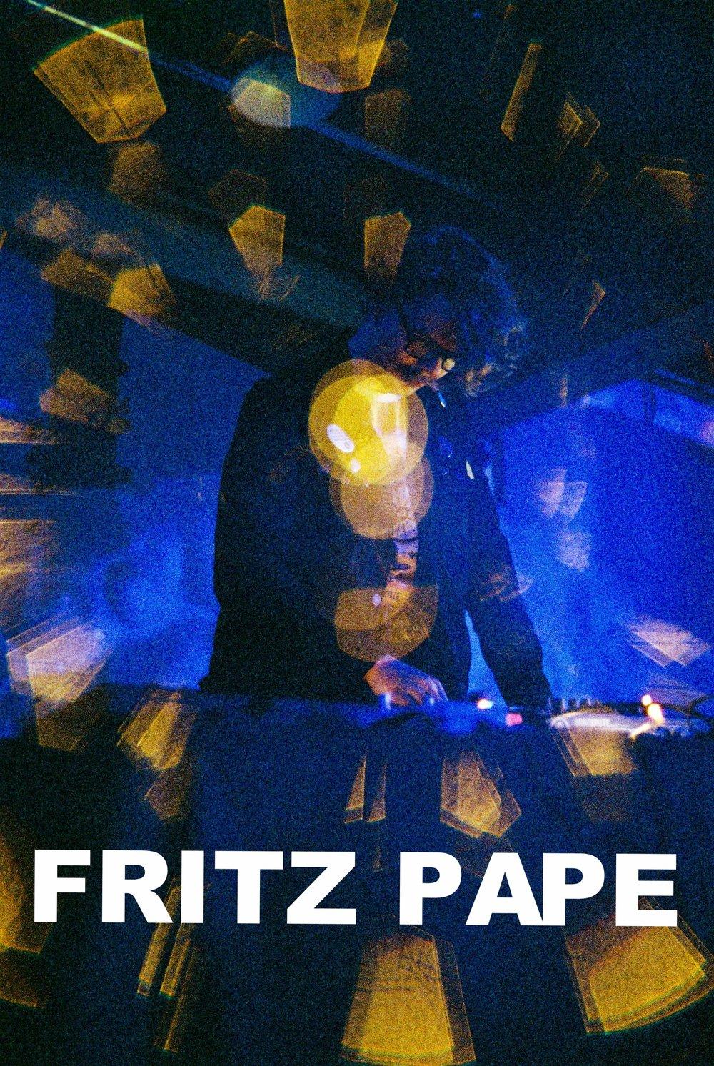 Fritz Pape.jpg
