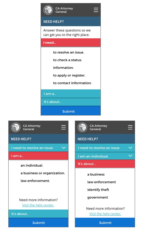 MobileDesigns.jpg