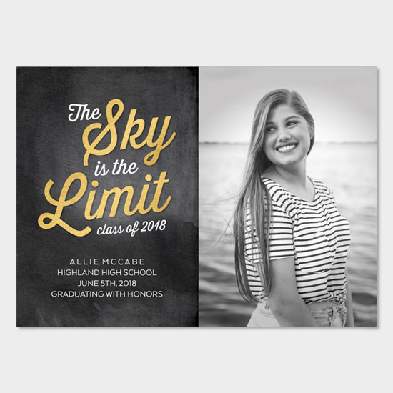 Sky is the Limit for Shutterfly