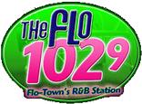 flo_logo_0_1413419288.png