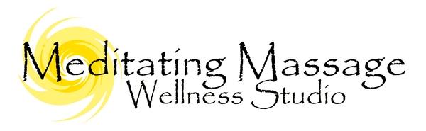 Meditating Massage Logo.jpg