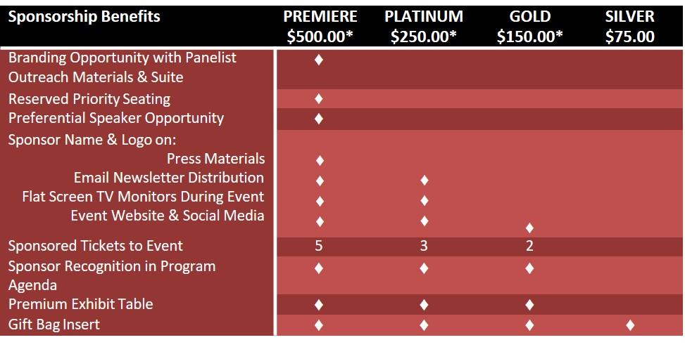 2018 Sponsorship Levels.jpg