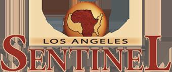 LA Sentinel.png