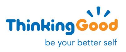 ThinkingGoodLogo_ONLINE_RGB.jpg