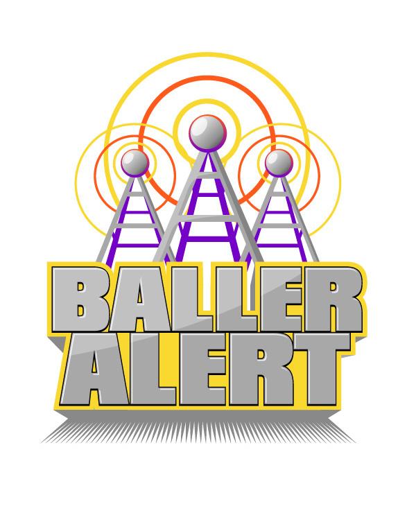 Baller Alert.jpg