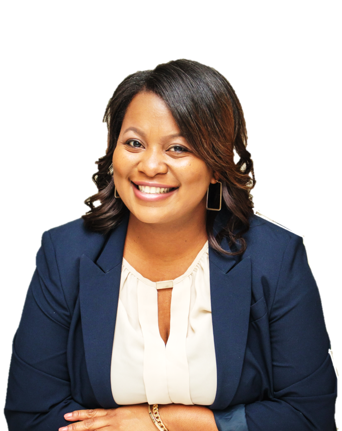 Keosha Oliver, Oak Virtual Solutions