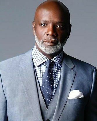 Peter Thomas, Founder & CEO, The Peter Thomas Entertainment Group