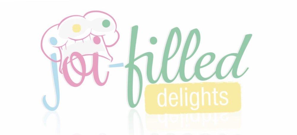 Joi Filled Delights.jpg