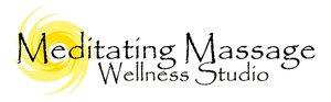 Meditating Massage.jpg