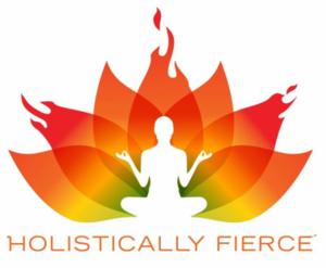 Hoilstically Fierce.png