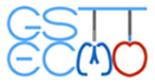 GSTT ECMO.jpg