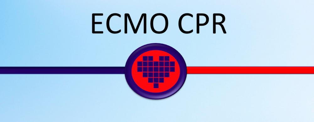 ACEM ECMO CPR 2.png