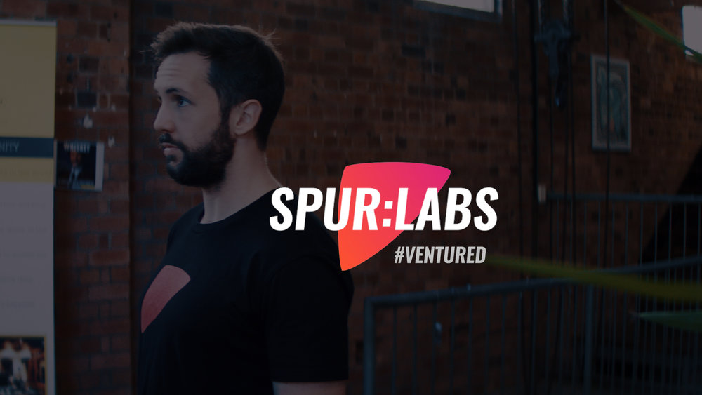 Spur Labs' ep is a great example of social entrepreneurism.  Click here to watch.