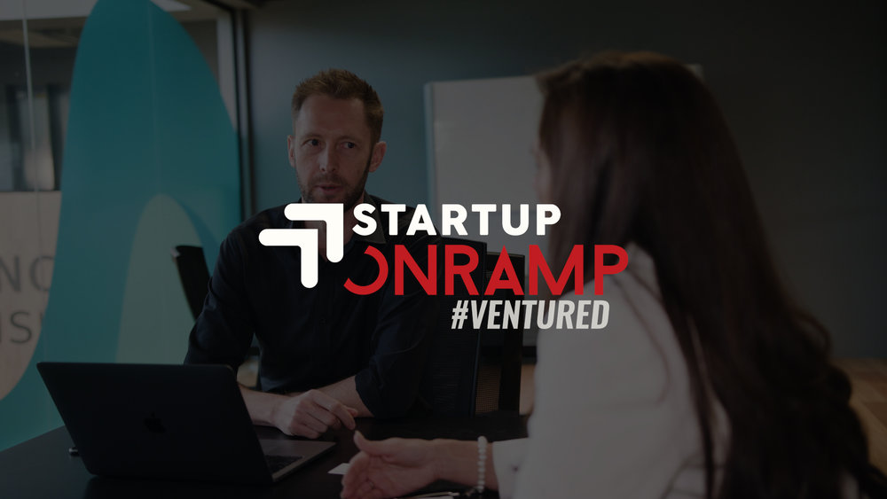 Startup Onramp has sage advice on how to unfail your startup.  Click here to watch .