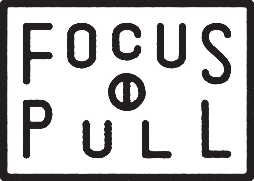Focus Pull Productions