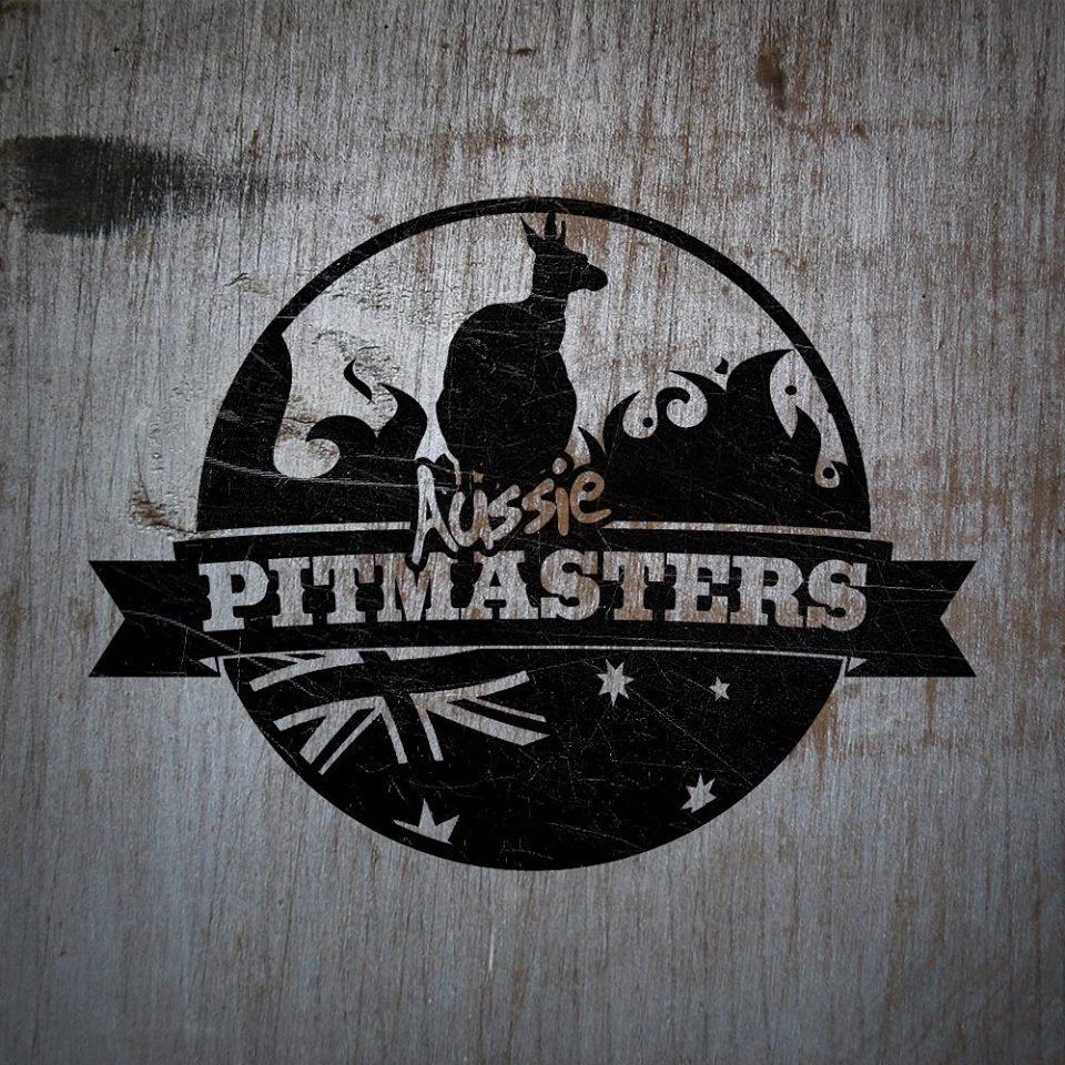 Aussie Pitmasters   www.aussiepitmasters.com.au