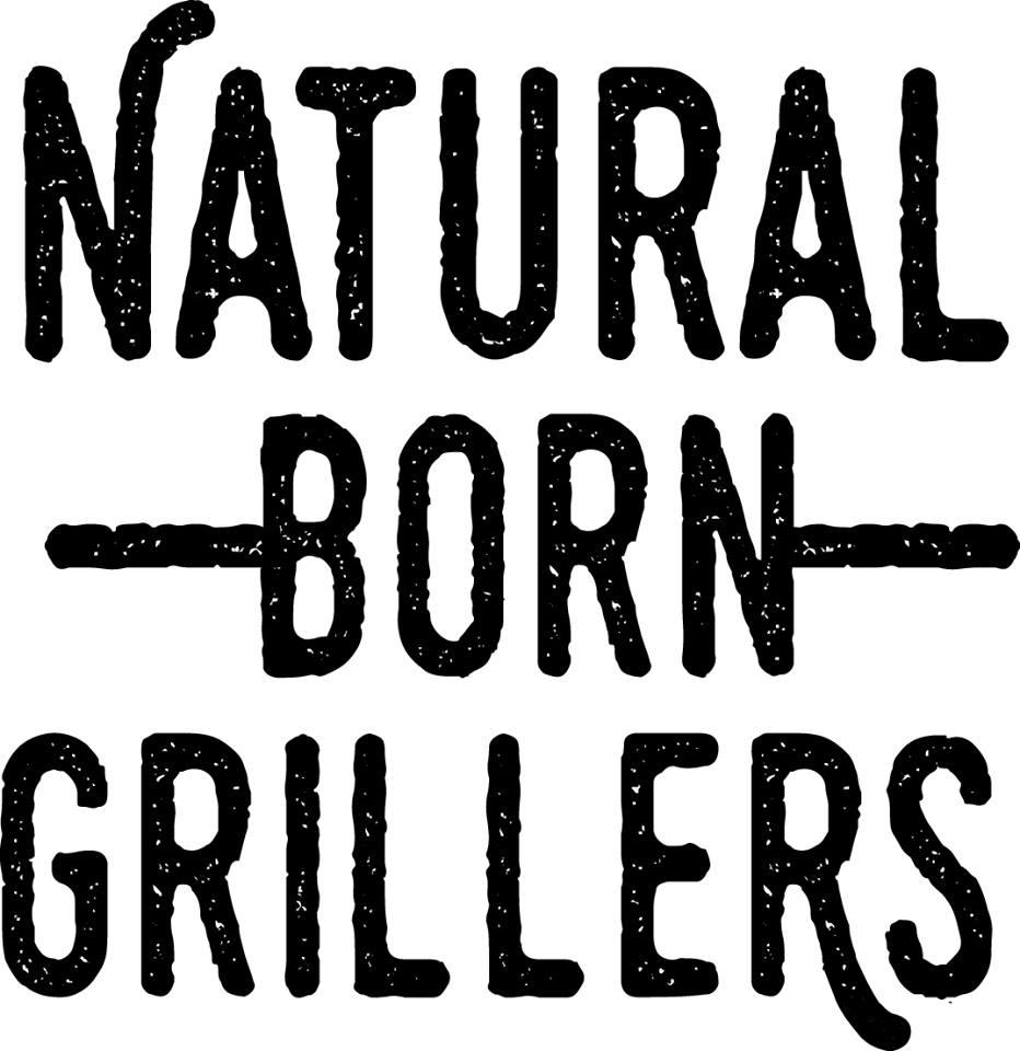 Natural Born Grillers (Australia)    https://www.facebook.com/naturalborngrillersbbq/
