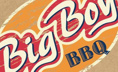 Aussie Big Boy BBQ www.bigboybbq.com.au