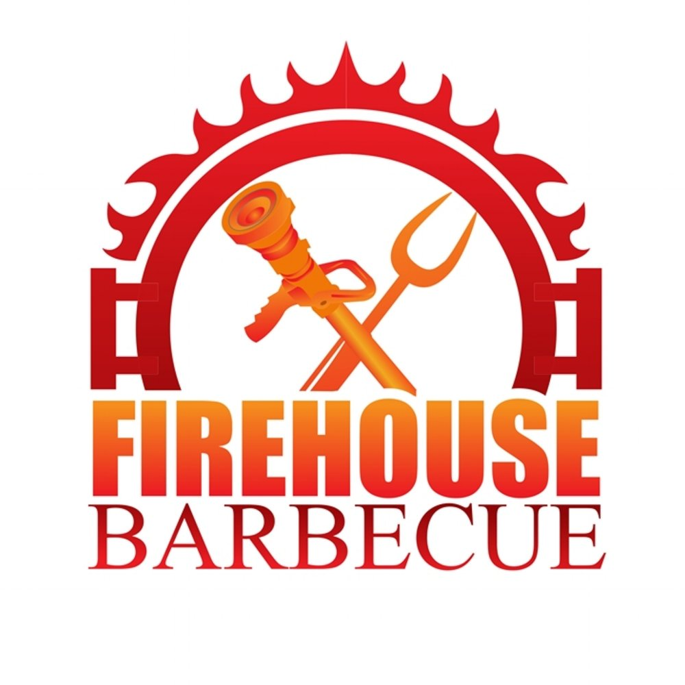 Firehouse BBQ https://www.facebook.com/firehousebarbecue