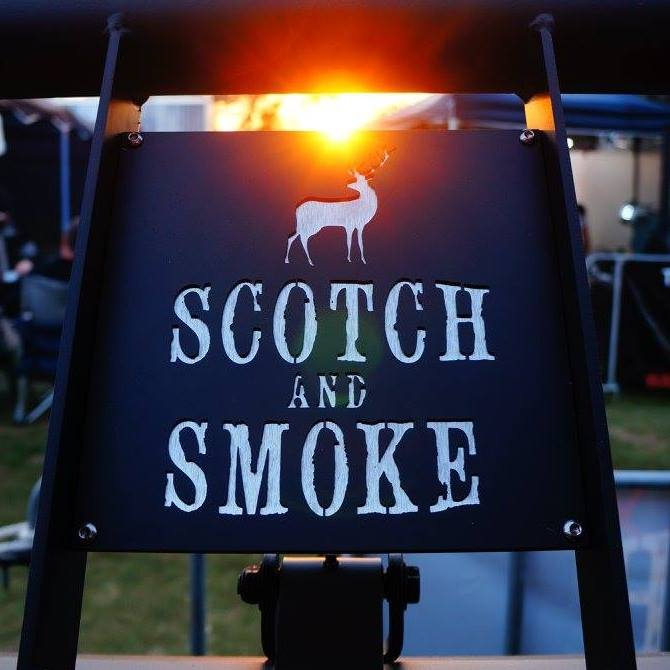 Scotch and Smoke http://www.scotchandsmoke.com.au