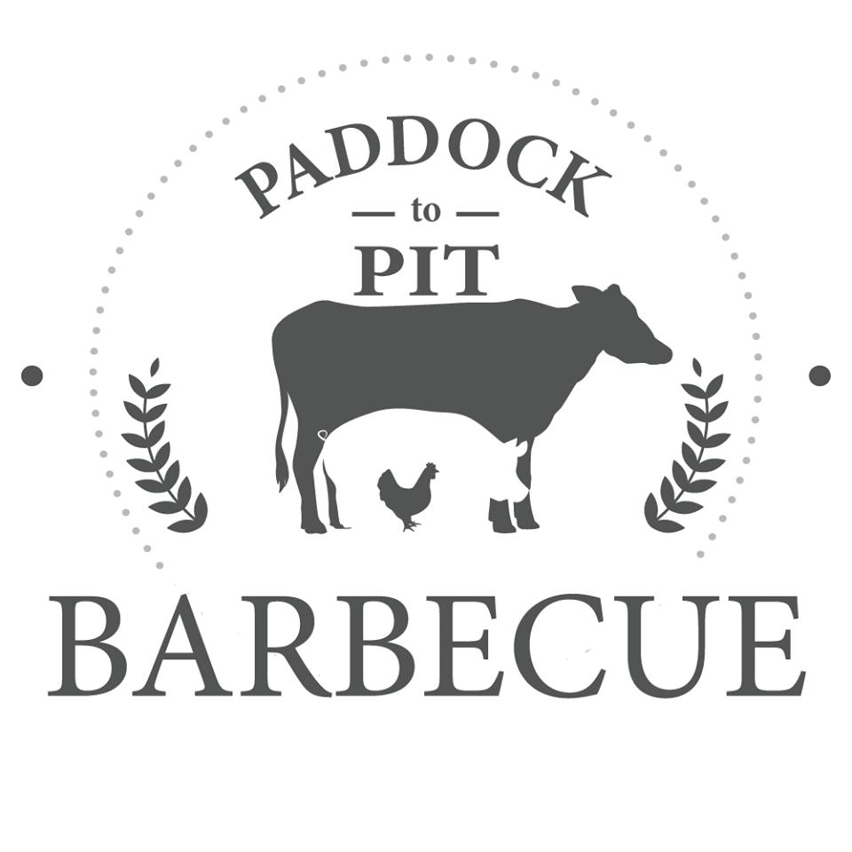 Paddock to Pit BBQ    https://www.facebook.com/PaddocktoPit