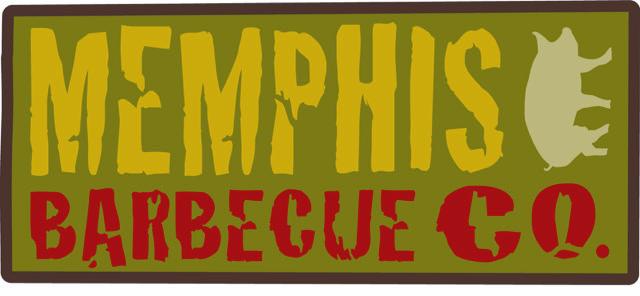 MemphisBarbecueCo