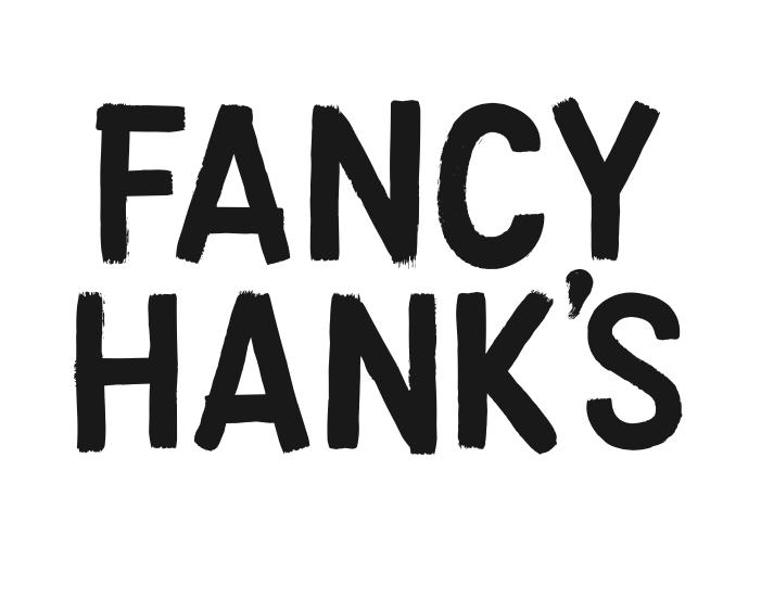 FancyHanks