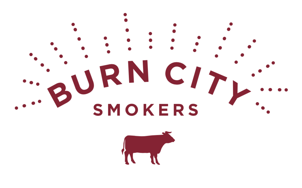 BurnCity