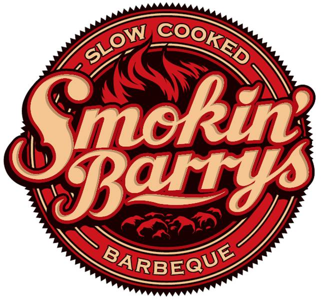 SmokinBarry