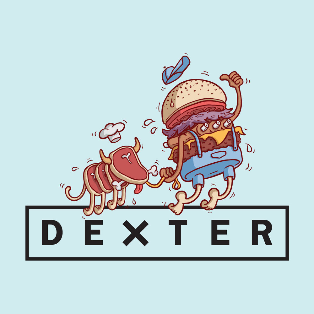 DexterBBQ.jpg
