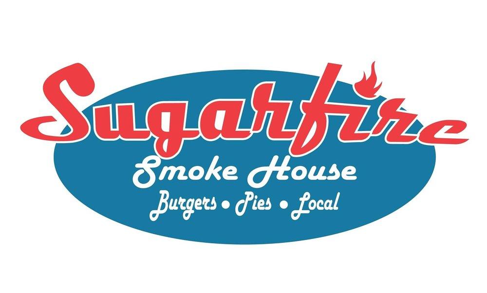 Sugarfire.jpg