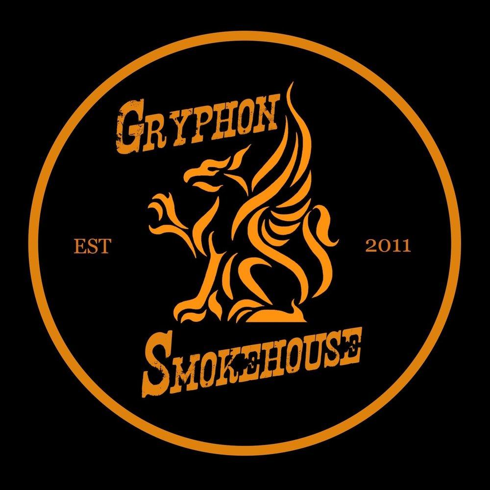 GryphonSmokehouse.jpg
