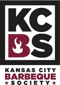 KCBS_Logo_CMYK-2.jpg