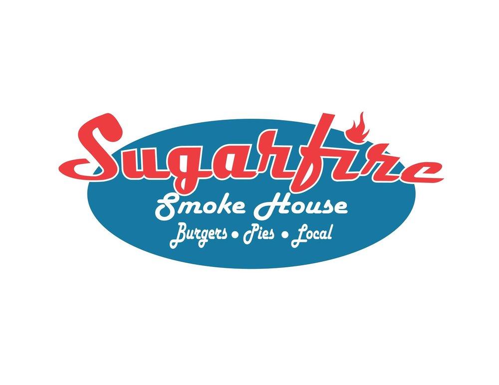 Sugarfire Logo.jpg