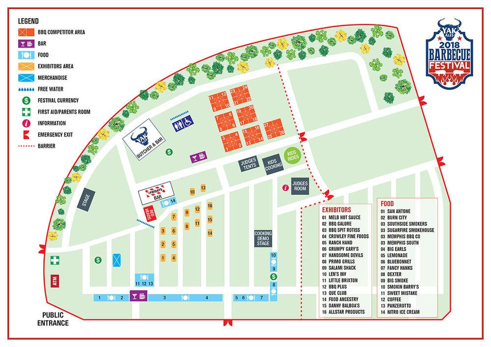BBQ_A5 melb map.jpg